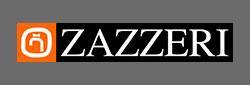 Zazzeri