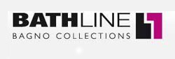 Bathline Bagno Collections