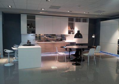 Hidrobagno: Cucine moderne