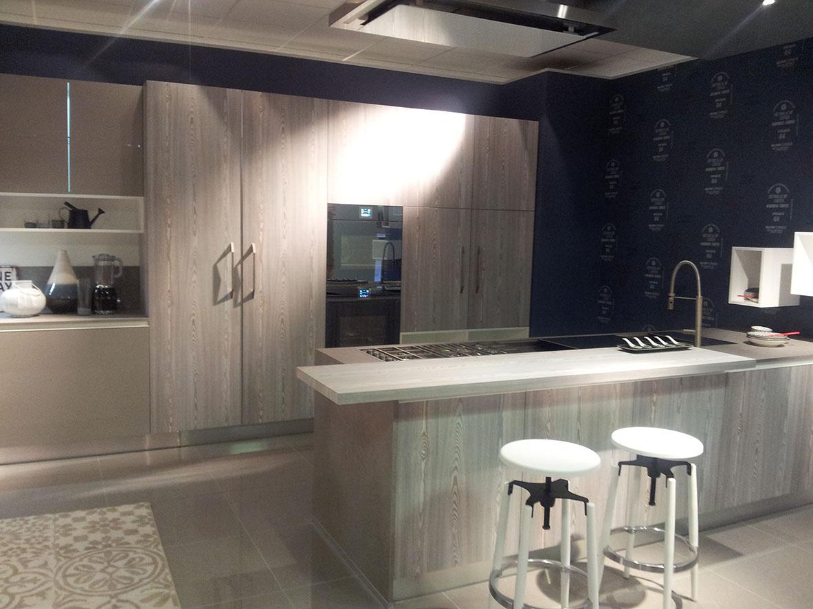 Bagni e cucine cucine moderne hidrobagno - Bagni e cucine ...