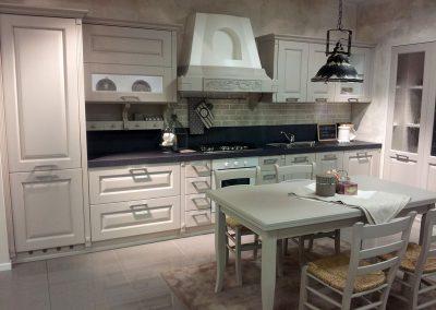 Hidrobagno: Cucine in style