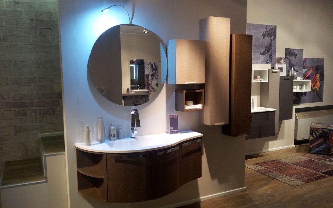 Bagni e Cucine: Mobili da bagno moderni