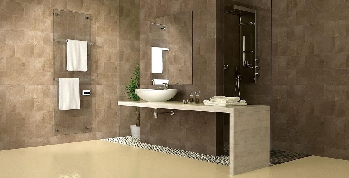 Showroom radiatori d 39 arredo hidrobagno for Radiatori arredo bagno