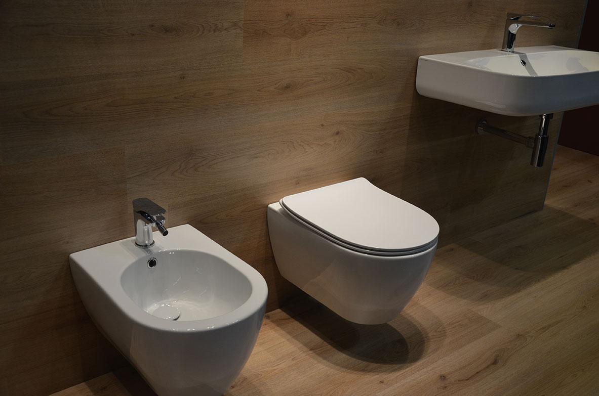 Bagni e cucine sanitari hidrobagno - Cucine e bagni ...