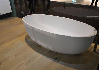 Hidrobagno: Vasche da bagno