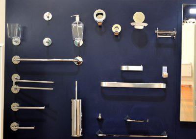 Hidrobagno: Accessori da bagno