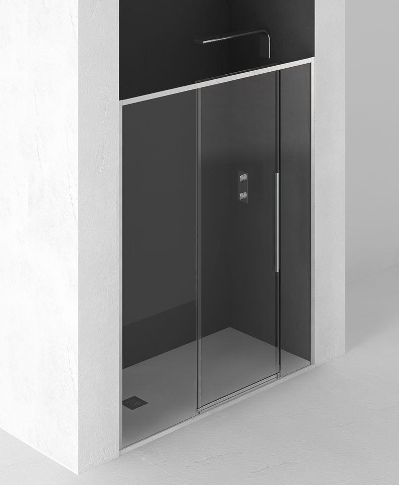 Bagni e cucine box doccia hidrobagno - Cucine e bagni ...