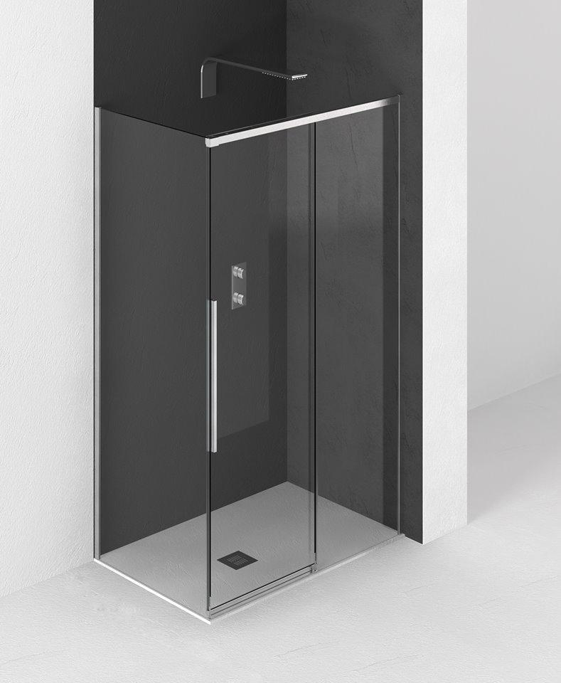 Bagni e cucine box doccia hidrobagno - Bagni e cucine ...